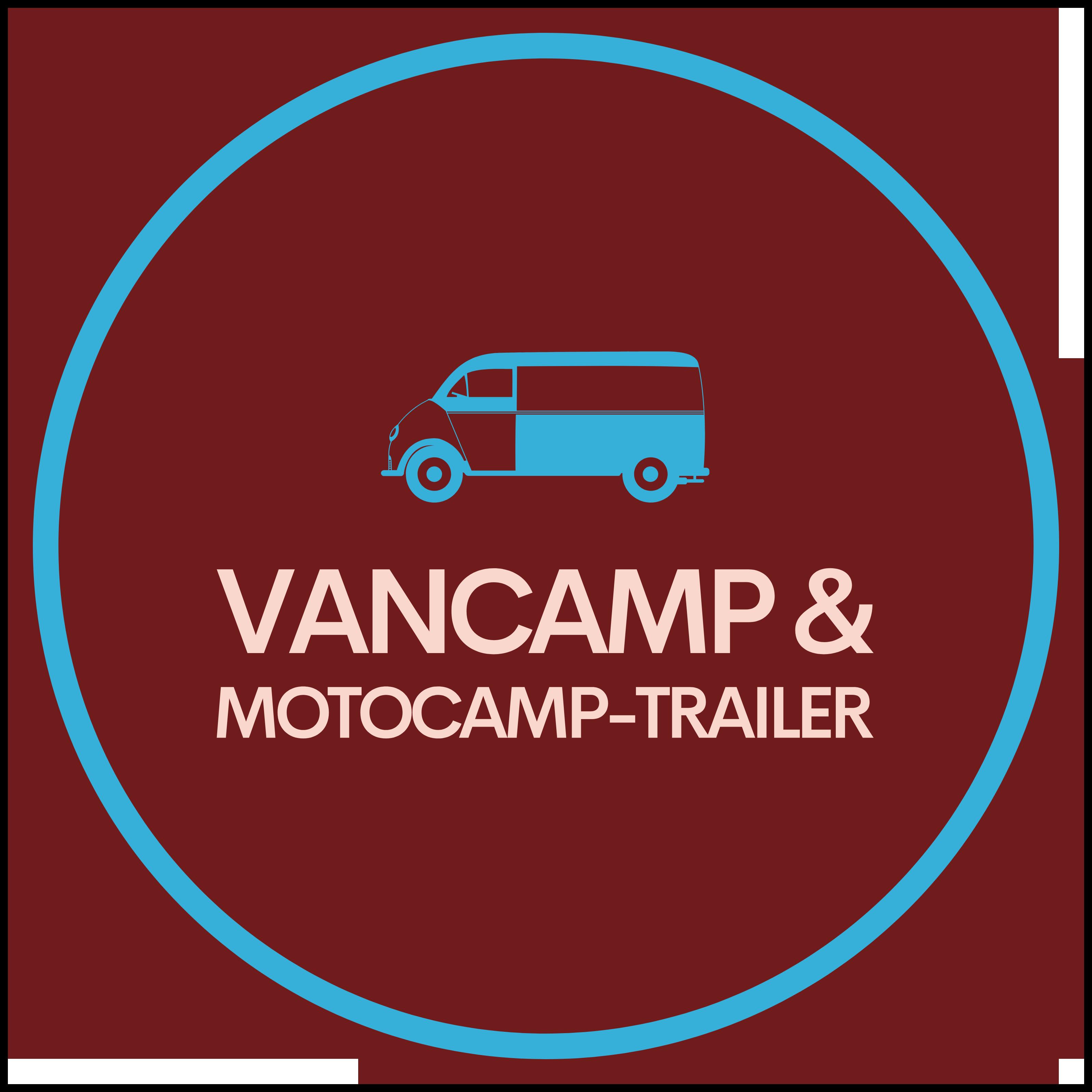 VanCamp